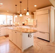 Kitchen Cabinet Corners Affordable Custom Cabinets Showroom