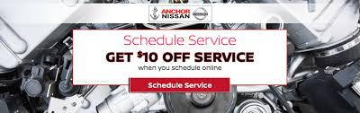 nissan altima for sale near me under 5000 anchor nissan north smithfield new u0026 used nissan in ri