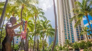 Hawaii travel divas images Aloha divas the travel divas jpg
