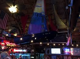 Tiki Hut Cape Coral Fl Things To Do In Cape Coral Tiki Hut