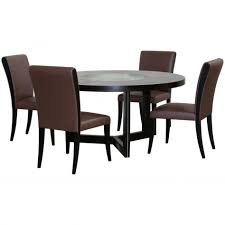 dining room table with lazy susan dining room fascinating dining room furniture for dining room