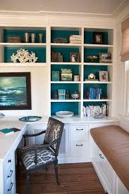 Best  Offices Ideas On Pinterest Office Room Ideas Home - Home design office
