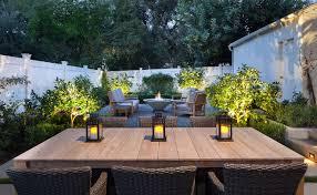 Outdoor Entertaining Spaces - interior design ideas home bunch u2013 interior design ideas
