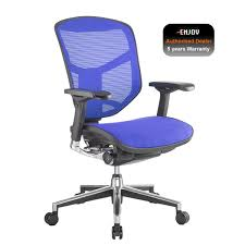 ergonomic office chair also with a lumbar support chair also with