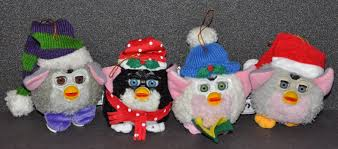 go furby 1 resource for original furby fans original furby