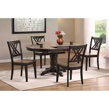 kitchen marvelous round dining room tables 8 seater dining table