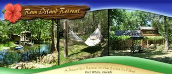 planning your florida weekend getaway rum island retreat