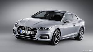 audi a5 modified 2018 audi a5 coupé caricos com
