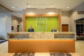 Hotel Reception Desk Where U0027s Your Favorite Hotel To Stay At Creative Surfaces Blog