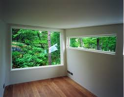 Small House Construction by Attractive Windows For Small Houses Designs For Small Homes