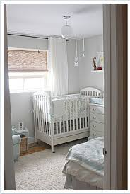 66 best beautiful nurseries images on pinterest babies rooms