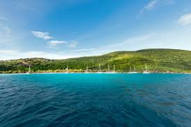 2017 events and activities in the british virgin islands recommend
