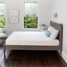 twin size mattresses you u0027ll love wayfair