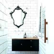 Bathroom Mirror Vintage Vintage Bathroom Mirror Medium Size Of Bathrooms Bathroom Cabinet