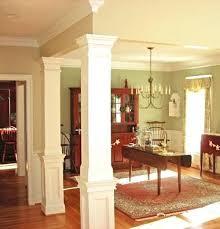 interior home columns interior column design ideas arches and columns indoor home square