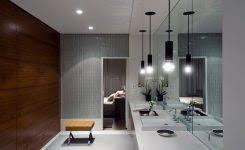 Spa Bathroom Lighting Bathroom Tiles And Decor Best 25 Green Bathroom Decor Ideas On