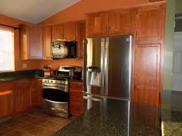 kitchen cabinet kings review 10 unique kitchen cabinet kings reviews harmony house blog
