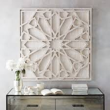square wood wall decor whitewashed wood wall west elm