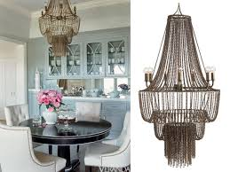 Maxim Chandeliers Lighting U2013 Page 2 U2013 Caribbean Living Blog