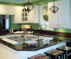 best laminate countertops for white cabinets kitchen countertops white engineered wood kitchen cabinets