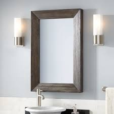 best mirrors for bathrooms 59 most awesome high end bathroom mirrors best retro mirror