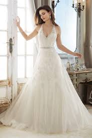 images of wedding gowns wedding dresses wedding gown gallery