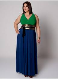 beach dresses for wedding guests plus size naf dresses