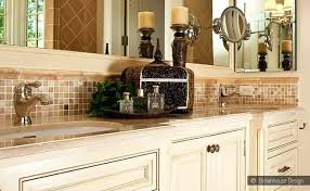 bathroom vanity backsplash ideas bathroom vanity with backsplash bathroom vanity backsplash tile