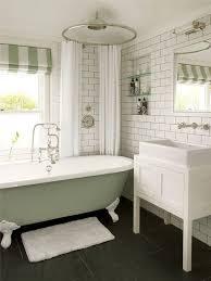 shabby chic bathrooms ideas 18 shab chic bathroom ideas suitable for any home homesthetics