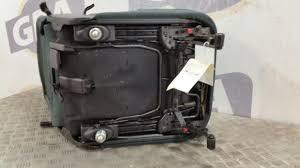 siege 307 sw siege arriere gauche peugeot 307 sw diesel