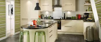 outlet range davis outlet kitchens