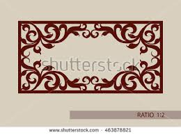 laser cutting metal stock images royalty free images u0026 vectors