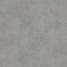 fossil grey texture floor tiles urbatek through porcelain tiles