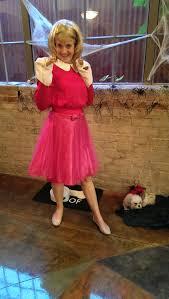 Peter Griffin Halloween Costume 25 Taco League Ideas Taco League