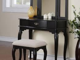 bedroom ikea dressing table beautiful bedroom vanities with