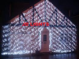 wedding lights hire wedding lighting today