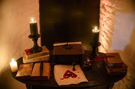dracula u0027s castle airbnb halloween giveaway hypebeast