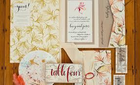 tangerine tango wedding invitations momental designsmomental designs