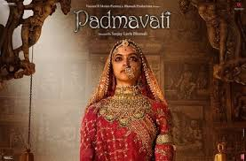 Seeking Release Date Padmavati Amid Growing Uproar Makers Voluntarily Defer