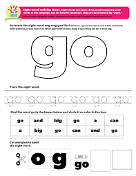 high frequency word he printable worksheet brilliant ideas of