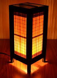 Wohnzimmer Ideen Japanisch Japanische Deko Ideen Wie Gestalten Sie Das Interieur