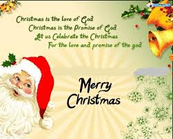 merry christmas quotes images for friends u0026 family happy