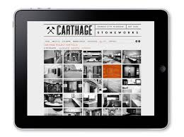 Home Design Center Kansas City Carthage Stoneworks Design Ranch Design Ranch