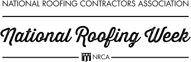 national roofing association home design ideas and pictures