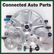 used saturn tire accessories for sale