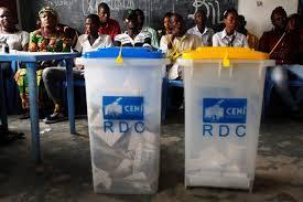 tenue bureau de vote seule la mise en œuvre de l accord du 31 décembre permet cas info ca