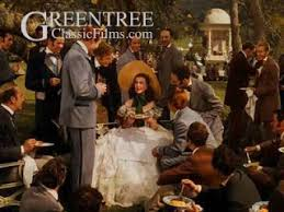 classic films to watch greentree classic films best free movie sites best places to watch