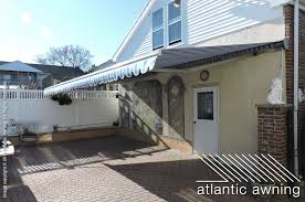 retractable awnings atlantic awning