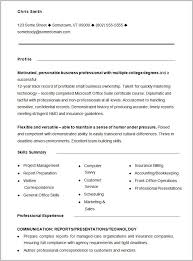 free functional resume template word template functional resume resume resume exles eop2ep4lmj