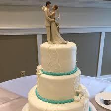 Wedding Cake Near Me Charlie U0027s Bakery Charlie U0027s Gourmet Pastries Orlando Bakery